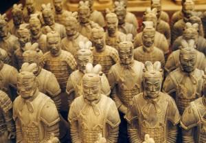 terracotta-warriors-xian