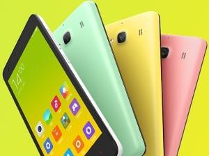 XiaomiRedmi2_pic2