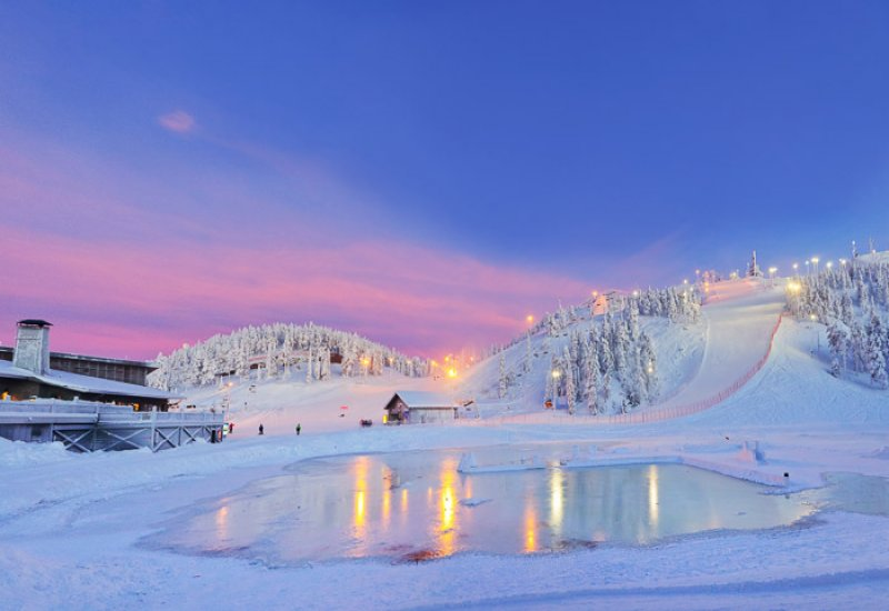 """finland travel guide essay Writing about my trip to finland is impossible but we are not planning to travel to finland"""" but published guides."""