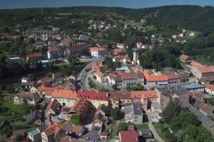 Frain(Vranov)