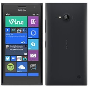 Lumia735_pic2
