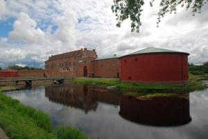 Malmo-Castle1