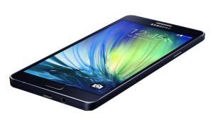 SamsungGalaxyA7_pic2