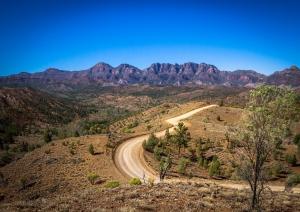 Flinders_Ranges