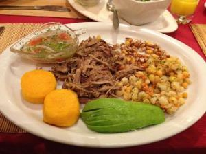 achiote-ecuador-cuisine