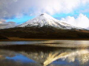 cotopaxi-national-park-ecuador