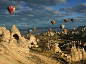 balloons-cappadocia-turkey