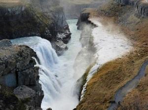 gullfoss-falls