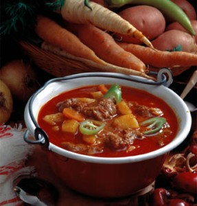 hungarian_food_goulash