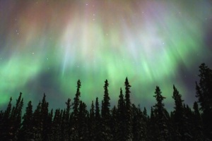 yukon-canada-northern-lights