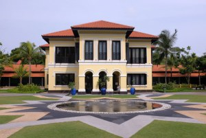 Malay-Heritage-Centre