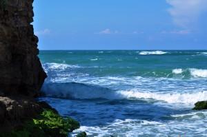 PikiWiki_Israel_14807_Palmahim_beach