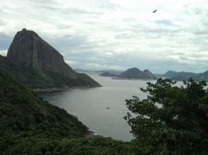 rio_de_janeiro_brazil