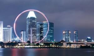 singapore-flyer-1378257823CQk
