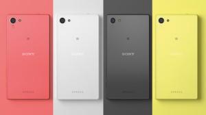 Sony-Xperia-Z5-Compact-658x370-8cd9f4278a8684de