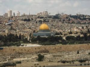 temple-mount-jerusalem-israel
