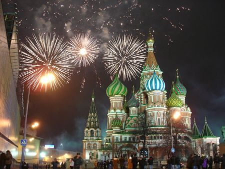 800px-St.Basil-Moscow_Red_Square