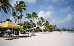 antigua-barbuda-hotel-beach-hd-widescreen-wallpaper