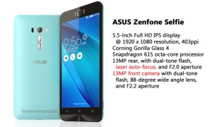 asus-zenfone-selfie-features-and-specifications