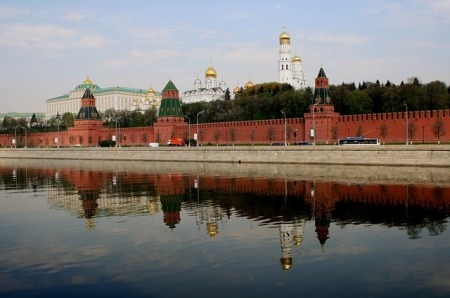 river-moscow-russia-water-blue-sky-day-time-2