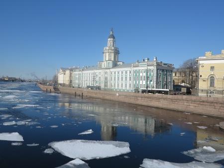 Russia-St_Petersburg-Neva-Ice_Flow