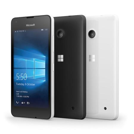 Lumia-550-hero-jpg