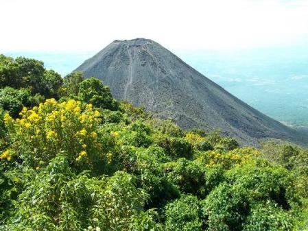 national-park-cerro-verde