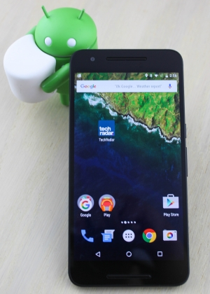 nexus-6p-android-marshmallow-300-100