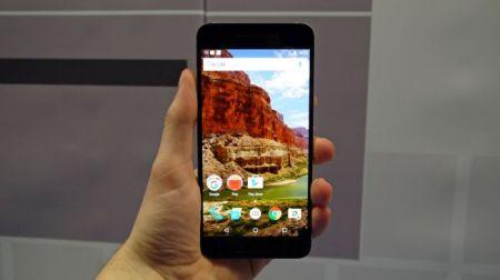 Nexus6P-HandsOn-12-650-80.JPG