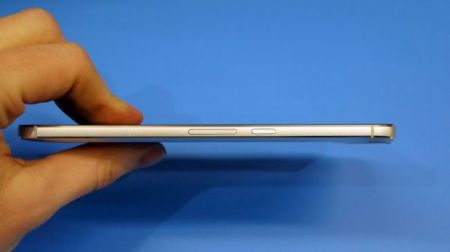 Nexus6P-HandsOn-15-650-80