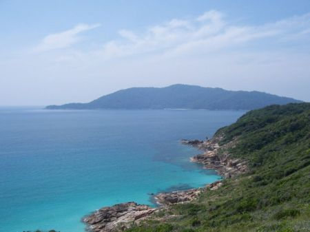 800px-Perhentian_islands