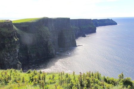 cliffs-of-moher-981873_640