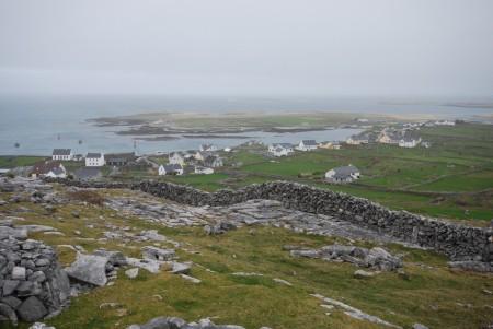 Ireland-4581-1024x687