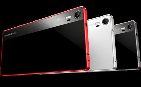 lenovo-smartphone-vibe-shot-main