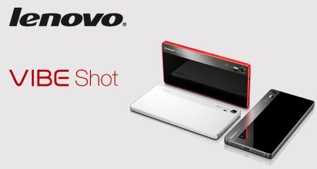 lenovo-vibe-shot-banner