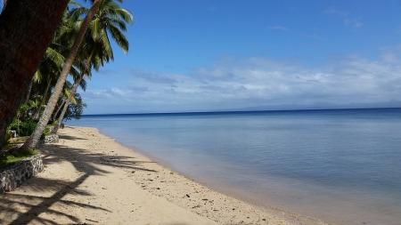beach-892035_960_720