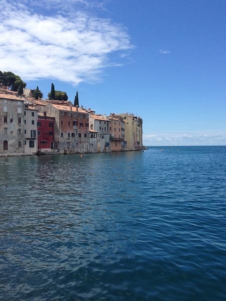 blue-sea-in-croatia-2448x3264_70253