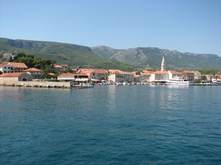 Jelsa,_Hvar,_Croatia