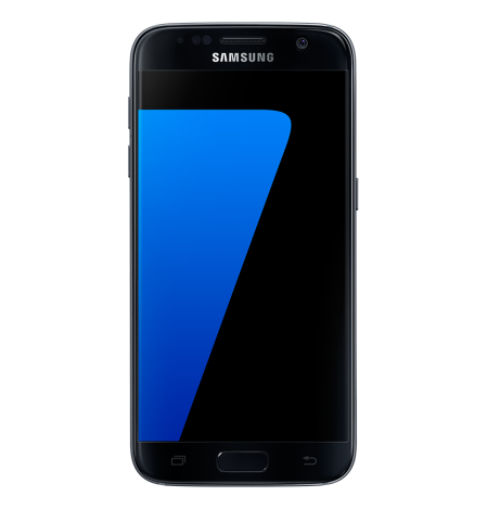 galaxy-s7_gallery_front_black