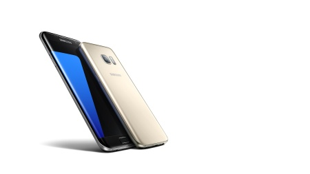 galaxy-s7_overview_kv