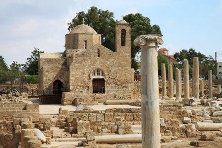 old-greek-orthodox-church-11277217474KCwL