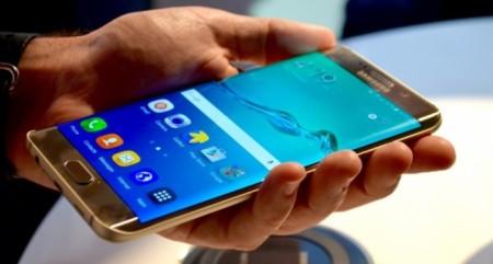 Samsung-Galaxy-S7-Edge-vs.-Galaxy-S6-Edge-681x365