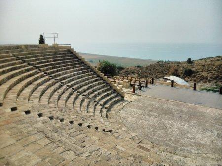 Theatre_Kourion_Cyprus