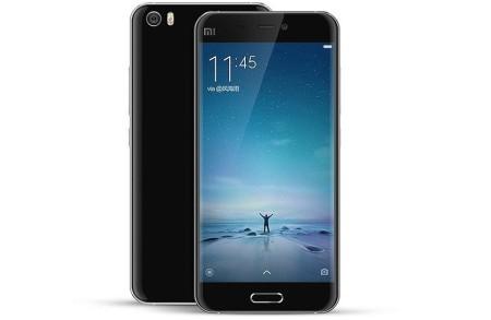 Xiaomi-Mi-5-Black-840px-840x547