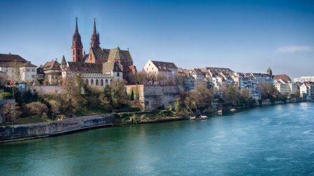 Basel panorama_HD