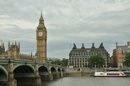 big-ben-elizabeth-tower-london-uk-united-kingdom