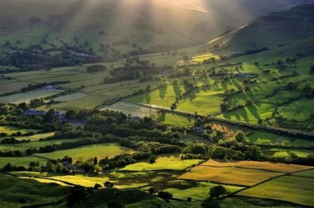 british-Countryside-20-810x538