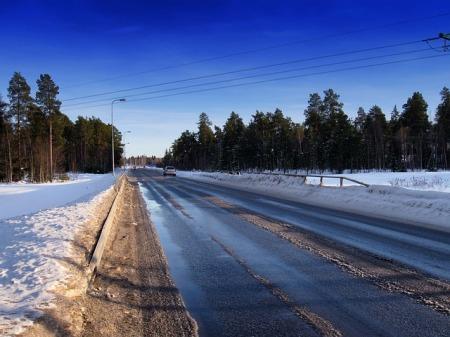 finland-road-landscape-scenic-winter-snow-ice