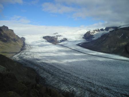 glacier-ice-ice-sheet-icecap-iceland-1