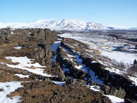 Iceland_Rift.JPG